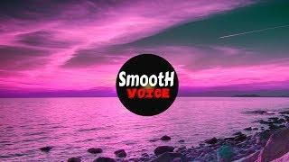 Play sry (feat. ZHIKO)