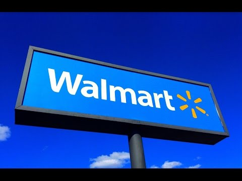 Walmart to open 50 new stores across India