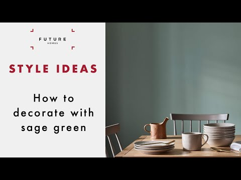 sage-green-paint-and-decorating-ideas