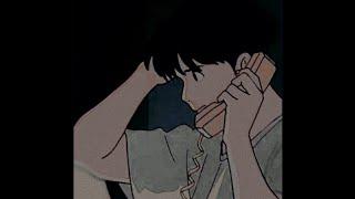 [가사] 세븐틴(seventeen) - 포옹(hug)