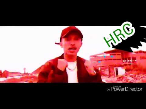ECKO SHOW DISS Y.O.G.S. (YOUNG LEX)