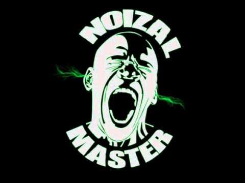 Noizal Master -  Kleine  Angst