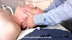 Spineplus Clinic Woodford | Osteopath in Woodford