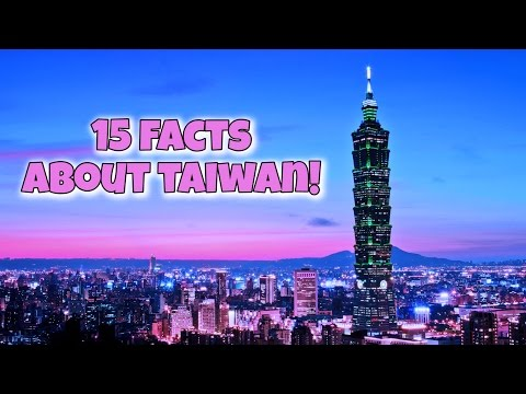 how to travel from taipei to kaohsiung