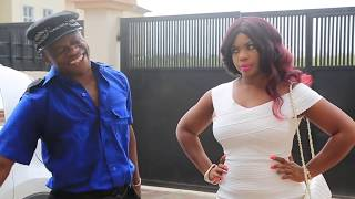 Repeat youtube video HIT AND RUN LOVERS - 2017 NOLLYWOOD LATEST MOVIE