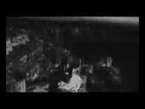 1962 K TÉLÉCHARGER ZED