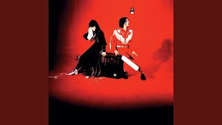 Provided to YouTube by Audiam (Label) Hypnotize · The White Stripes...