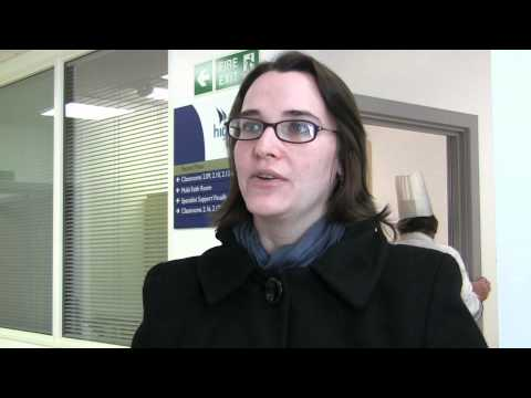 FdD Travel & Tourism Management at Highbury College, Portsmouth