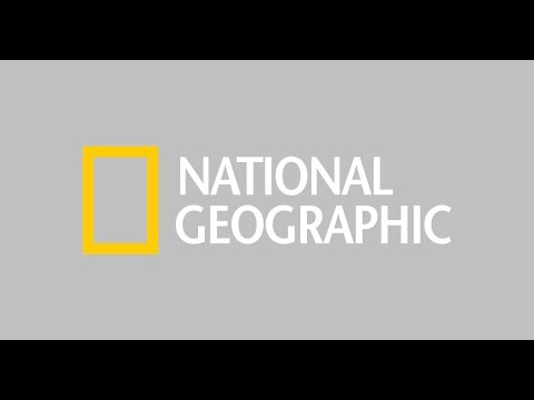 National Geographic Is it Real   The Nostradamus Effect
