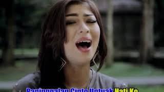 Elsa Pitaloka - Maafkan Denai [Lagu Minang Terbaru 2019] Official Music Video