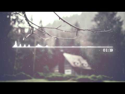 【Nightcore】SIAMÉS – The Wolf「狼」