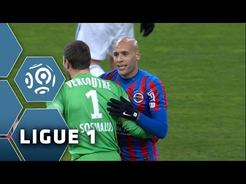 Ligue  Genesio Pas inquiet Aulas d    u Lorient     Lyon   YouTube News   Football Frenzi Nice exit French Cup after loss to Lorient  flying Marseille see off  Toulouse   ESPN FC