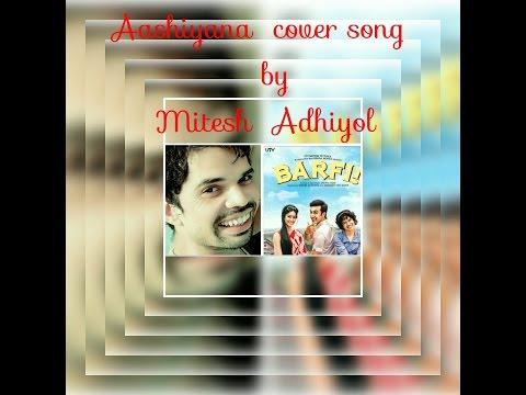 aashiyan barfi mp3 song free  male