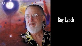 Interview Ray Lynch