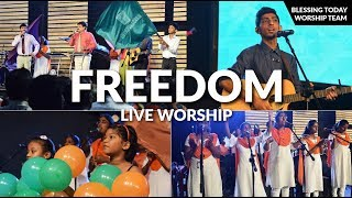 Worship For Blessing Video in MP4,HD MP4,FULL HD Mp4 Format - PieMP4 com