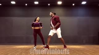 Neha Kakkar Amazing Dance On Ludo Song   Neha Kakkar , Tony Kakkar , Melvin   Ludo dance