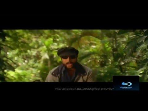 Seenu tamil move songs(4)