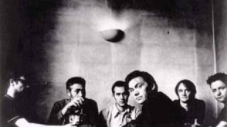 Tindersticks - If you're looking for a way out