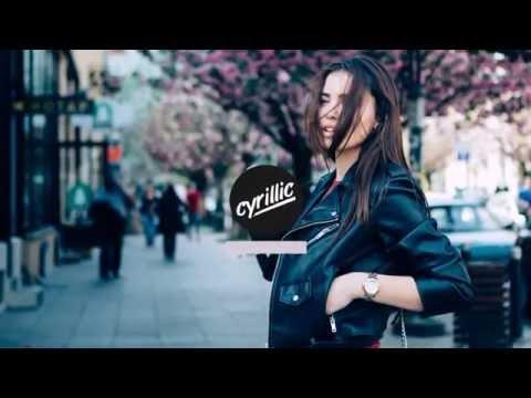 Cyrillic & Elena Risteska - Dozivotno (Remix)