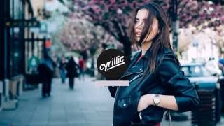 Cyrillic Elena Risteska Dozivotno Remix
