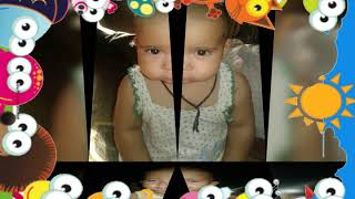 baby foto song