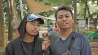 Gambar cover Vidio setatus wa terbaru 2019 lucu