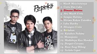 Lagu PAPINKA Full Album Terbaik Sepanjang Masa