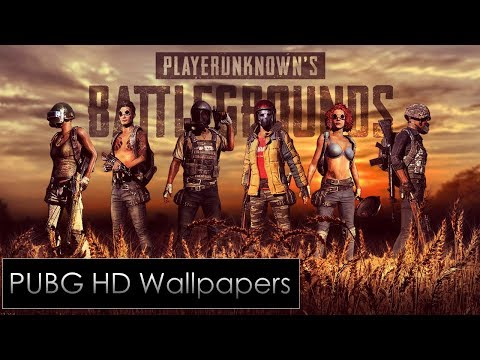 pubg-mobile-gameplay-hd-wallpapers-!!-2018-!!-desktop-backgrounds-!!-essence-wallpaper-!!