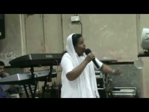 Malayalam Christian Sermon-Sis Ramala Thomas:Vt church
