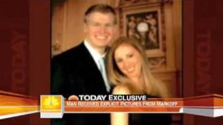 Craiglist Killer Solicited Sex From Men On Craigslist