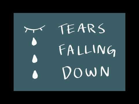 Oh Klahoma - Jack Stauber 「Written Lyrics」