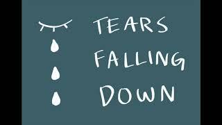 Download lagu Oh Klahoma - Jack Stauber 「Written Lyrics」
