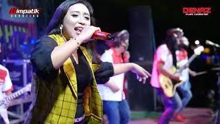 Download Berbezakasta ||  Yuni Ayunda  ||  DENAZ music