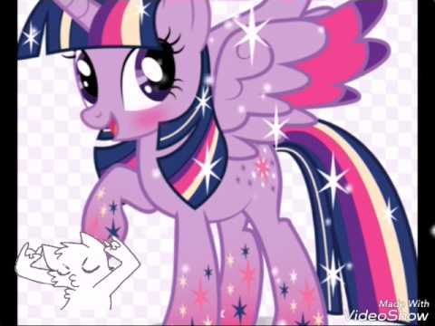 Download Prenses twalith sparkl
