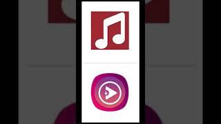 cara-download-lagu-mp3-dari-youtube-lewat-hp-android-tanpa-aplikasi