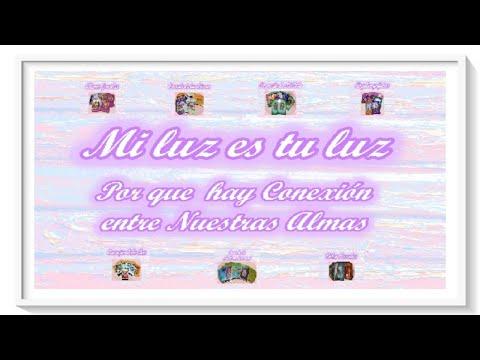 Chat En Directo Gratuito 💝Belén Alba María💝 Tarot Y Videncia