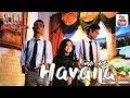 Havana - Camila Cabello (Cover By N.A.Y)