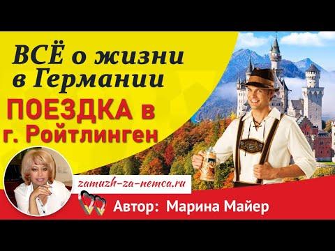 Форум о Болгарии по-русски!