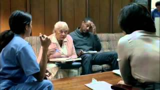 Economy Indiana  Consumer Credit Counseling call 1-800-254-410