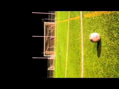 Free kickers Guam; Sisank Kotwal