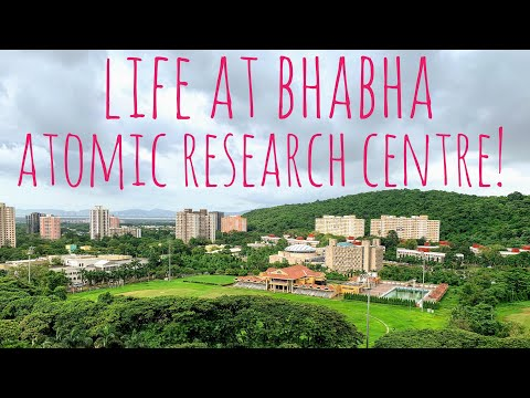 atomic research centre essay Bhabha atomic research centre (barc) question papers answers previous year old placement papers barc recruitment exam sample model question papers.