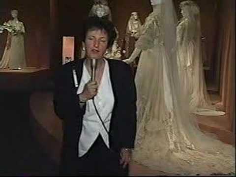 american-wedding-gowns