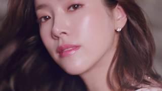 한국인삼공사 동인비 진에센스 탄력의 텐션