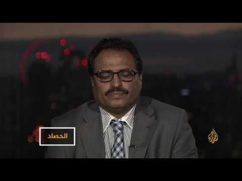 الحصاد- اليمن.. أطماع الإمارات تتسع