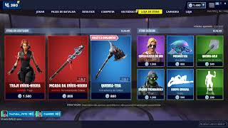 🔴 FORTNITE-LIVE ON EVENT 1X1 WITH CREATIVE SUBSCRIBERS VALENDO 200 VBUCK-RUMO2K ⭐