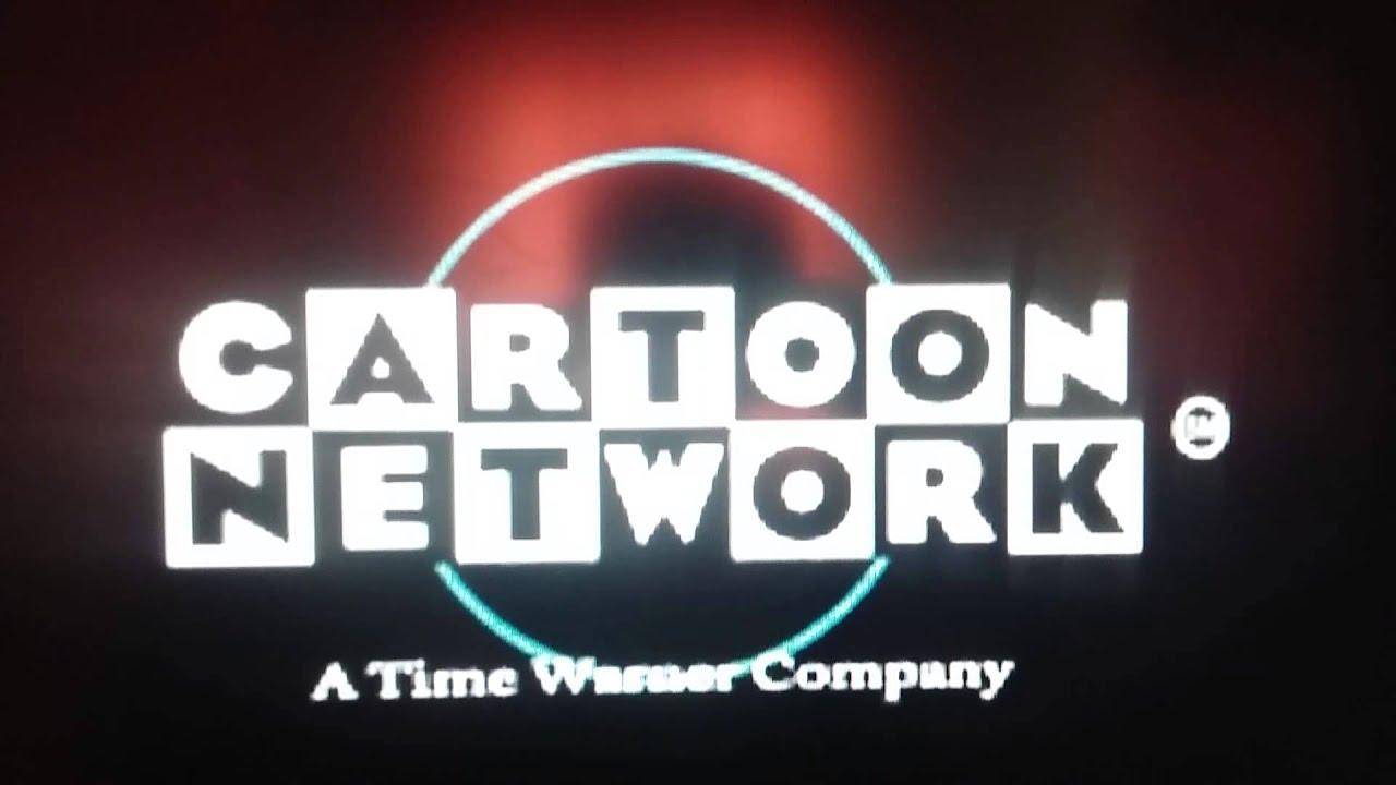 Chavo Network Cartoon El