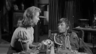 Verboten!.1959.DVDRip