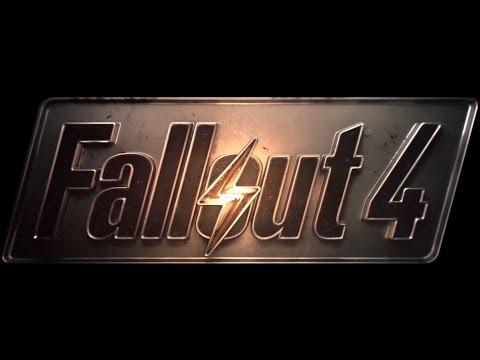 Fallout 4 part 215 the molecular level minutemen youtube fallout 4 part 215 the molecular level minutemen solutioingenieria Choice Image