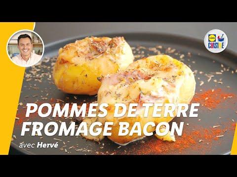 pommes-de-terre-fromage-bacon-|-lidl-cuisine