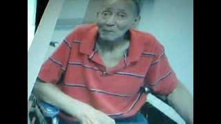 Robert J. Johnson dead, postal worker, part 2 of 3 смотреть